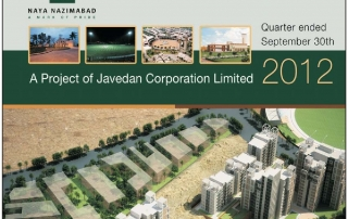javeedan_quarterly_september_2012_Page_1